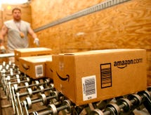 Amazon doesn't want you to know how many data demands it gets