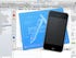 Xcode 5.0 to include new API support, application testing tools