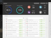 Fasoo's Wrapsody offers behavioral analytics for max workspace output