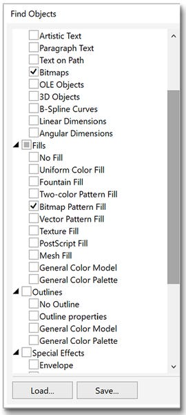 coreldraw-2019-find-and-repalce-almost-anything.png