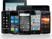 Podcast: Mobile device platform wars