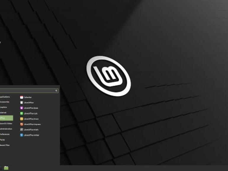 Linux Mint 20.1 beta arrives | ZDNet