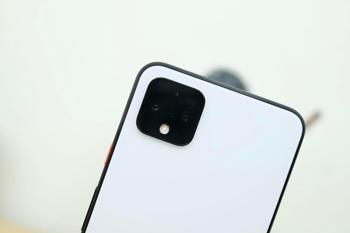 pixel-4-xl-4.jpg