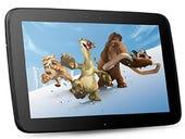 Laptop alternatives for grade school kids