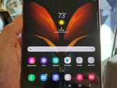 Samsung Galaxy Z Fold 2 review: Foldable perfection nearly achieved