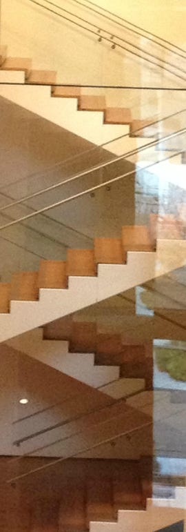 steps-museum-of-modern-art-ny-photo-by-joe-mckendrick.jpg