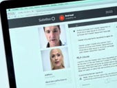 SuiteBox looks to Oracle to power global collaboration roll-out