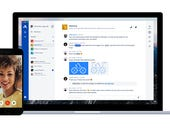 Atlassian partners with Slack, exits real-time communication game