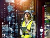 Global supply chains are struggling. The IoT could help