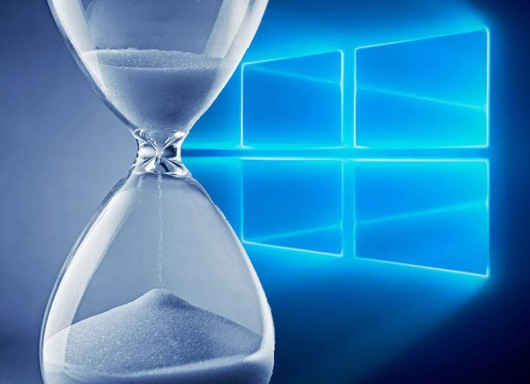 How to set up a new Windows 10 PC perfectly in one hour or less