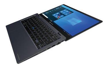 dynabook-portege-x30l-j-13r-flat.jpg