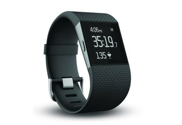 The best fitness bands, trackers and apps ZDNet