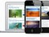 Prismatic - Best news app - Free