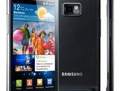 Best smartphones of 2011 ... for now