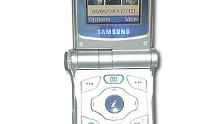 samsung-v200-i1.jpg