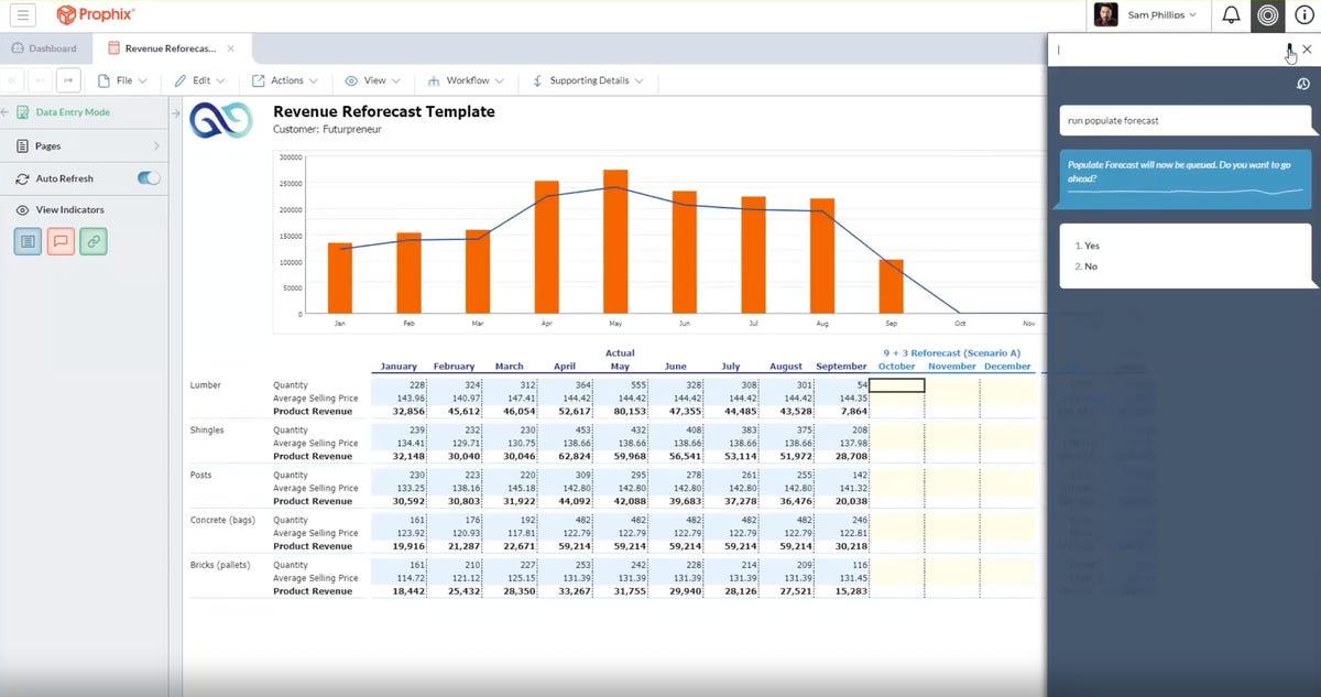 prophix-virtual-financial-analyst-screen-shot.png