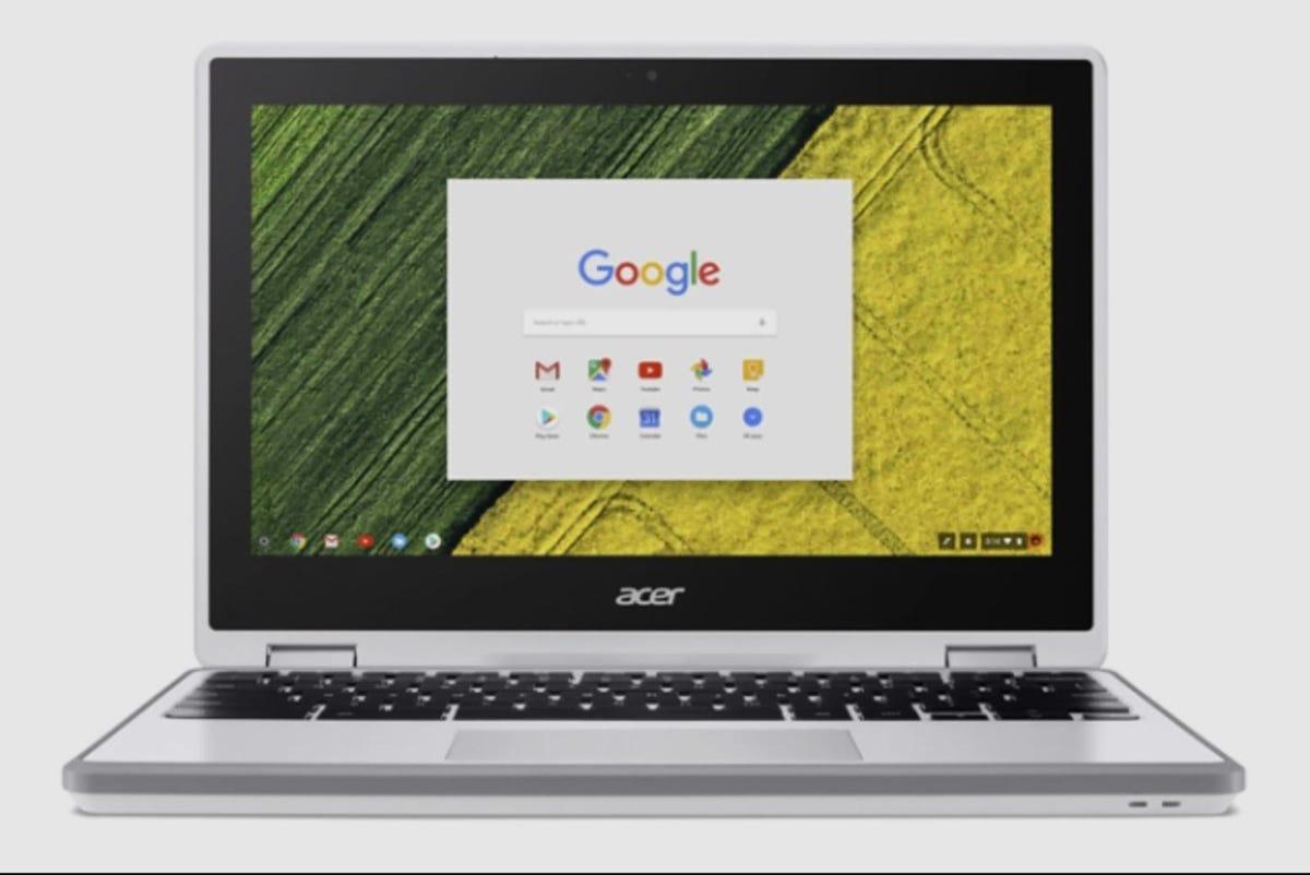 best-laptop-for-college-acer-chromebook-spin-11.jpg