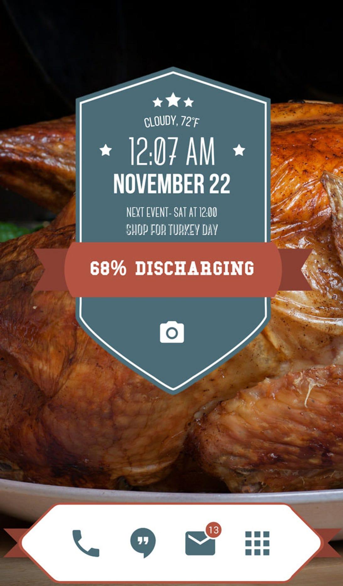 14-thanksgiving.jpg