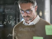 Digital transformation: Businesses must switch their strategy from efficiency to agility