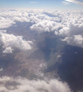 clouds-over-california-2-october-2015-crropped-photo-by-joe-mckendrick.jpg