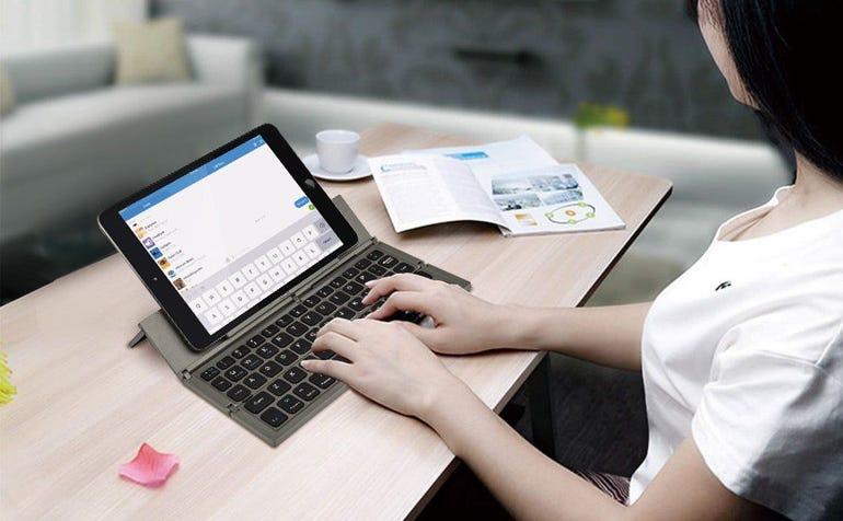 battop-with-ipad.jpg