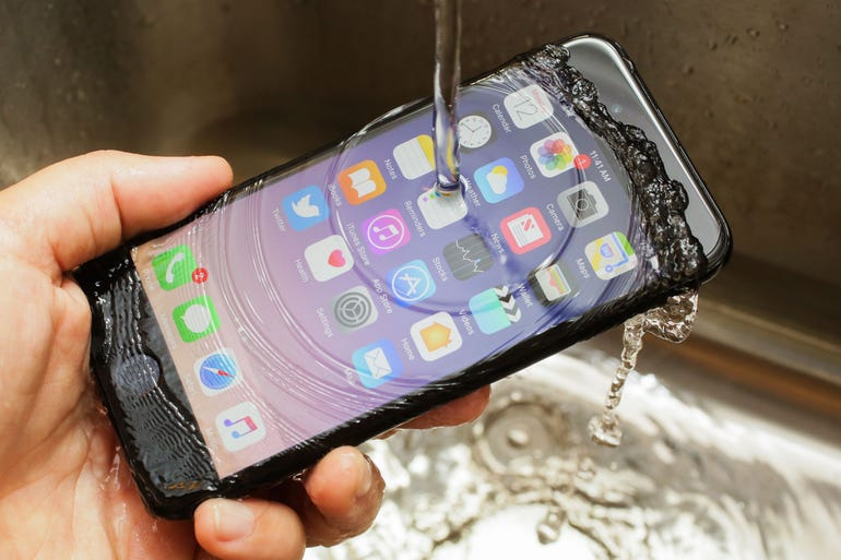 apple-iphone-7.jpg