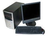 Xenon Business PC