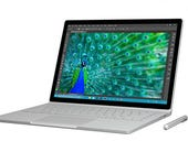 5 Windows 10 hybrids that rival the Microsoft Surface Book