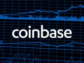 Coinbase sends out breach notification letters after 6,000 accounts had cryptocurrency stolen