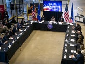 US and EU to cooperate on tech standards, supply chain security and tech development