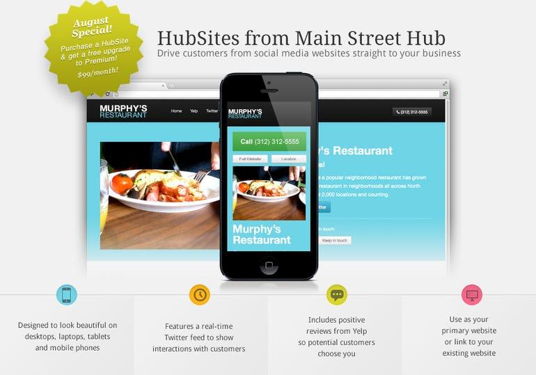hs-restaurants
