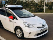 Belarusian police raid Uber and Yandex offices in Minsk