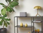Harman Kardon Citation 300 deal: ZDNet readers get $350 off the Google Assistant speaker