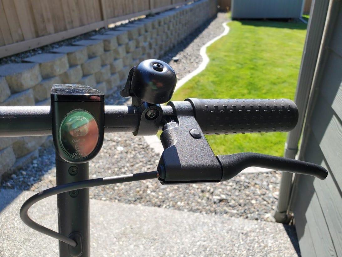 mi-scooter-pro-2-4.jpg