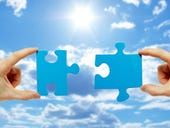 Cloud to drive industry, security concerns remain