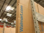 Walmart launches fulfillment centers dedicated to online orders