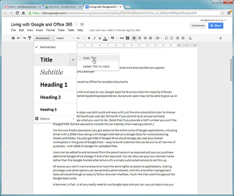 google-apps-edit-doc