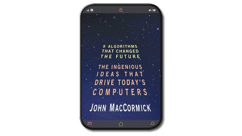 9-algorithms-ebook