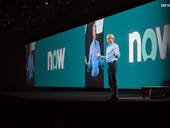ServiceNow: Solid and uncertain -- a company in transition