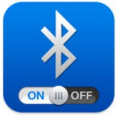 Apple pulls Bluetooth on/off from the App Store - Jason O'Grady