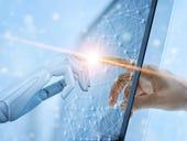 Juniper Networks eye Australia as an AI market opportunity