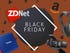 Amazon's early Black Friday deals: Monitors, robot vacuums, more