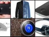 Gift Guide 2012: For the Apple-user on your list