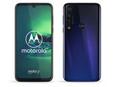 Motorola Moto G8 Plus, hands on: A worthy update, but is it enough to stand out?
