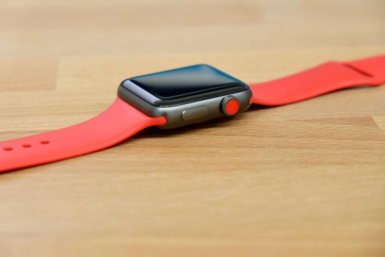 apple-watch-series-3-1.jpg