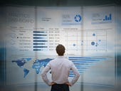 What to do with the data? The evolution of data platforms in a post big data world