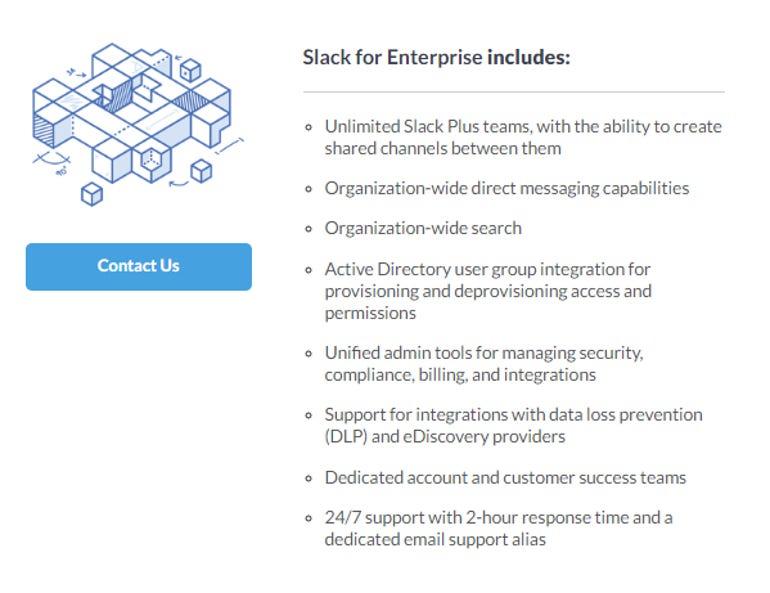 slack-enterprise.png