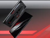RedMagic 6 first look review: High performance gaming phone with big display and battery to get work done