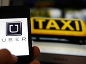 Uber suffers $1.2b half year loss: Report