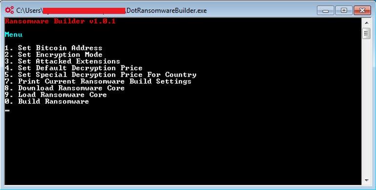 dot-ransomware013.png